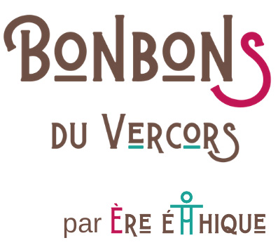BonBONS du Vercors®