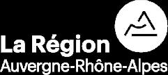 Logo de la région